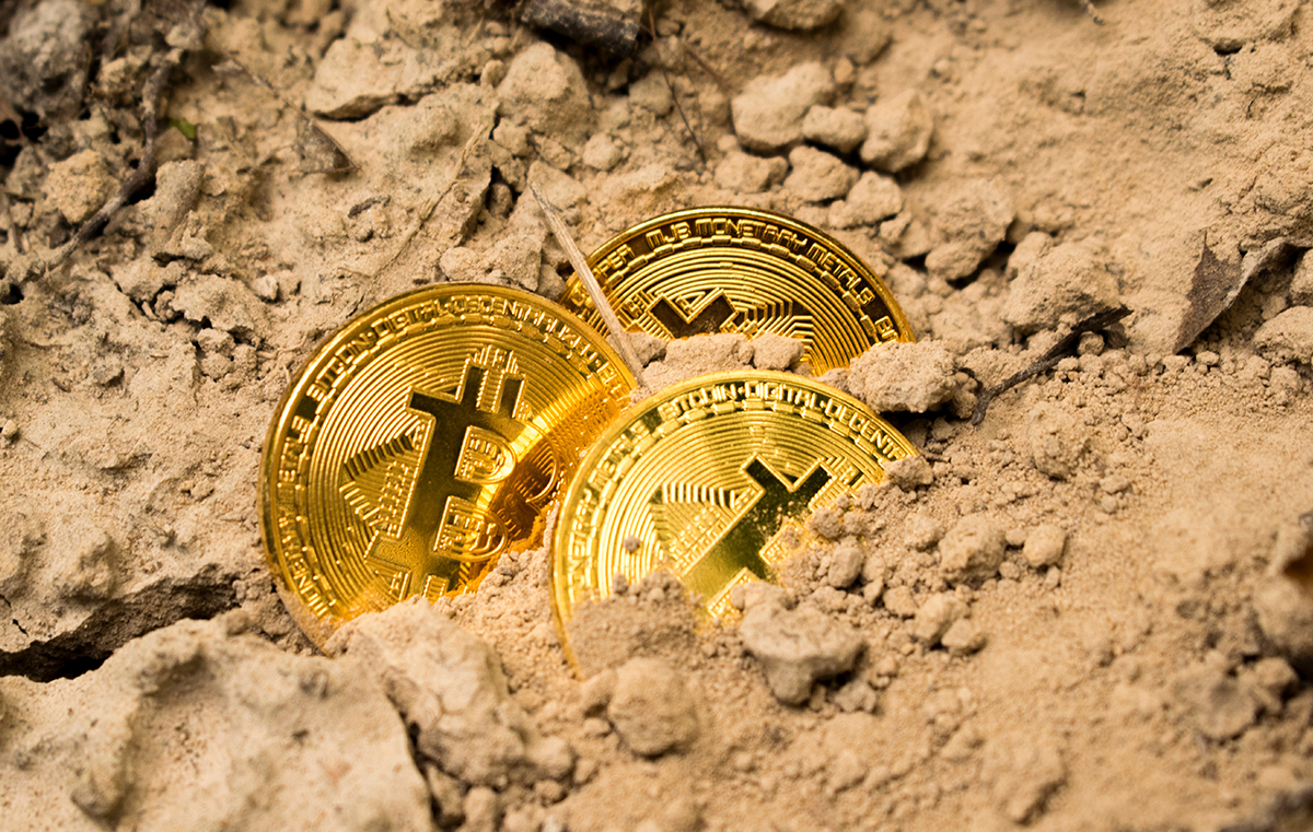 Bitcoins worth millions lost in landfill leachate npf 15 csgo betting