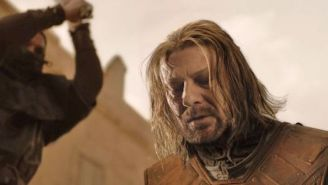 Sean Bean Reflects On Ned Stark's Death As The 10-Year Anniversary Approaches