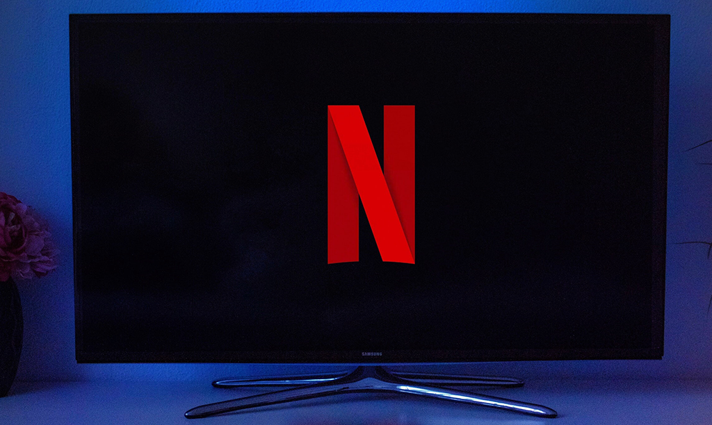 Here Are The 10 Netflix Movies We're Anticipating More ...