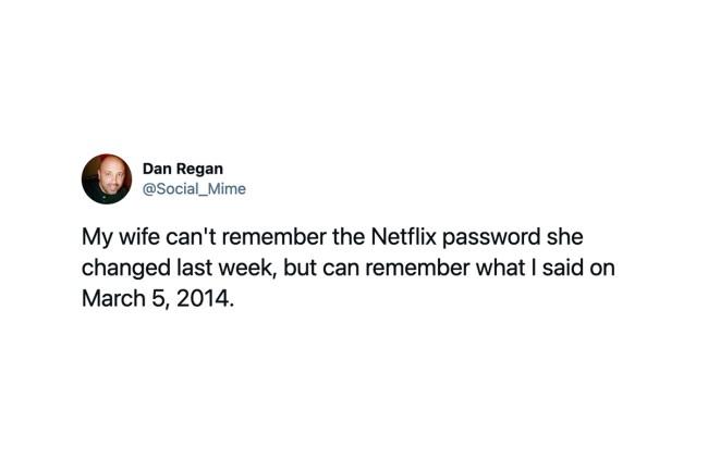 netflix pass