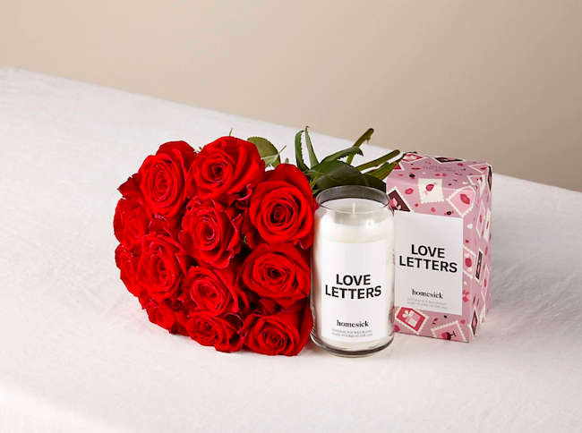 21 Unique Valentine's Day Gifts – Ranking The Best Damn Gifts For Her