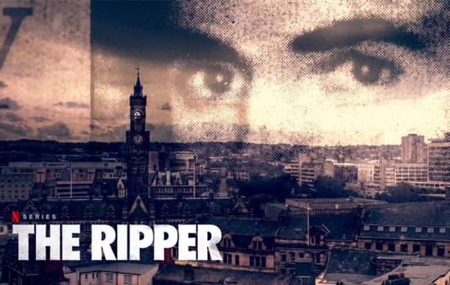 best true crime documentaries netflix