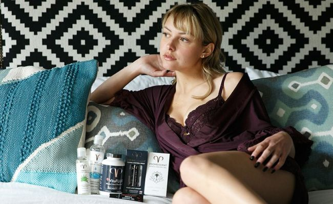Must-Haves For Better Intimacy This Valentine's Day