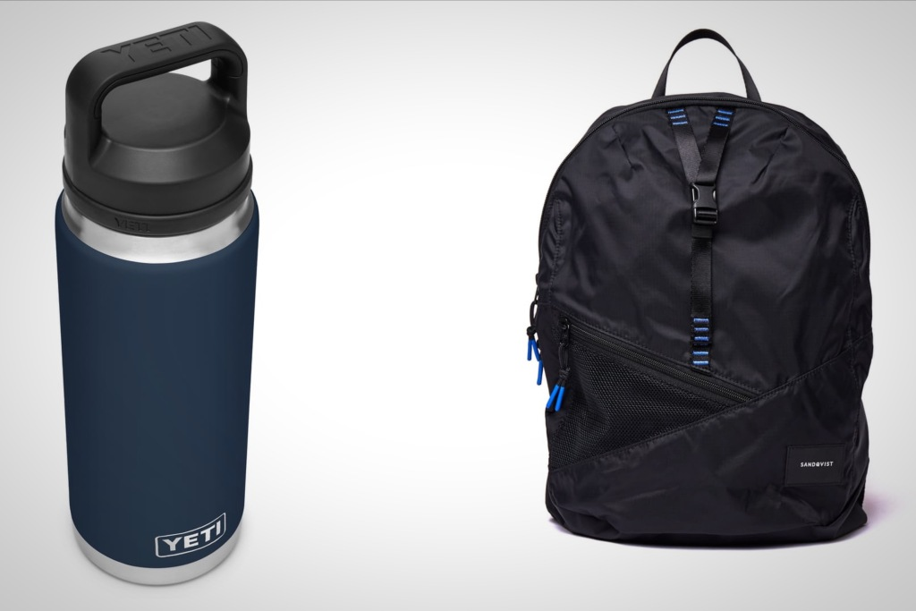 versatile everyday carry essentials 2021