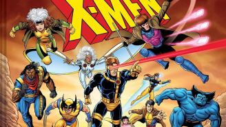 Marvel Studios President Says They Know When They'll Introduce The X-Men