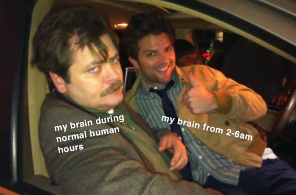 2021 best 50 memes