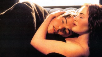 The Alternate Ending For 'Titanic' Has Resurfaced And People Can't Believe How Awful It Is