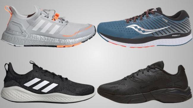 Best Shoe Deals 2/11