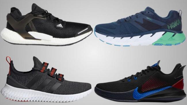 Best Shoe Deals 2/2