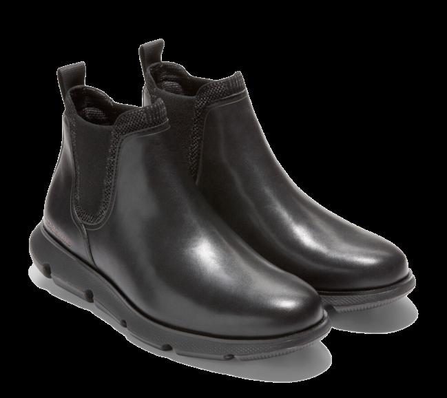 Cole Haan 4.ZEROGRAND Chelsea Boot