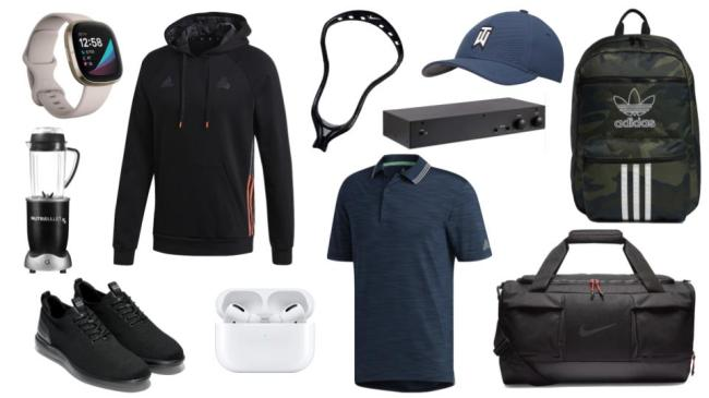 Daily Deals 2/7