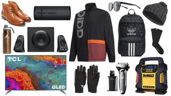 Daily Deals 2/8