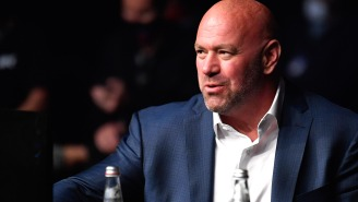 Dana White Shares A Very Rare Look Into How The UFC Discretionary Bonuses Are Determined