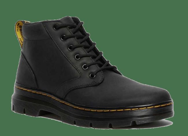 Dr. Martens Bonny Leather Casual Boots