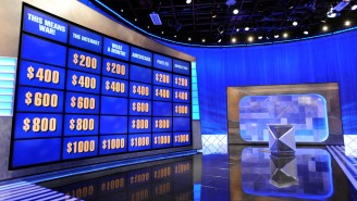 Recent 'Jeopardy' Champion Dies Following Surgery Complications