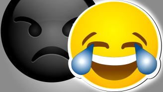Gen Z And Millennials Are Fighting Over Whether The Laughing Crying Emoji Is Still Okay To Use