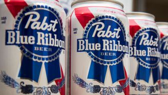PBR Is Running A Can Art Contest – Which One Is Your Favorite?