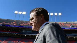 New UCF Coach Gus Malzahn's Recruiting Vow Puts UF And FSU On Notice