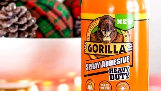 Wait, 'Gorilla Glue Girl' Is A 40-Year-Old Teacher? That Can't Be Right, Can It?