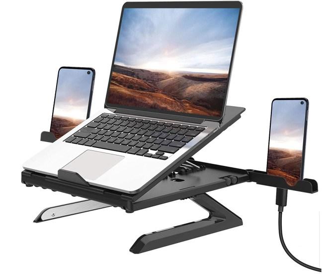best laptop stands