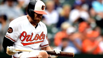 Major League Baseball's Projected Postseason Odds Are Out… Sorry, Orioles And Rockies Fans