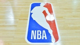 The NBA's Biggest Stars Are Reportedly Reluctant To Promote Coronavirus Vaccine