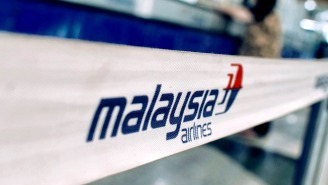 New Discovery In The Case Of Missing Flight MH370: 'Secret' Cargo Weighing Over 4 Metric Tons?