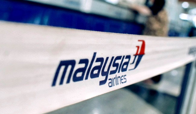 New Discovery In The Case Of Missing Flight MH370 Secret Cargo