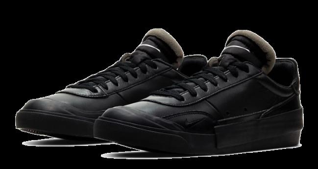 Nike Drop-Type Premium