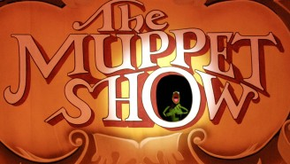 Why Is The 'Muppet Show' Labeled 'Offensive' On Disney+ ?
