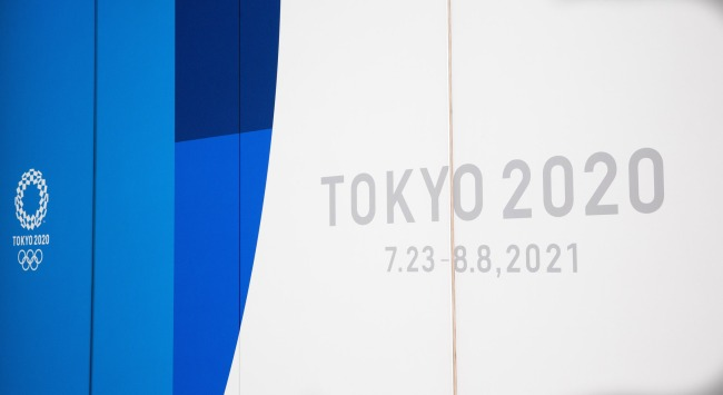 Tokyo Olympics Organizers Release First Health and Safety Playbook