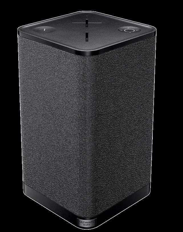 Ultimate Ears Hyberboom Speaker