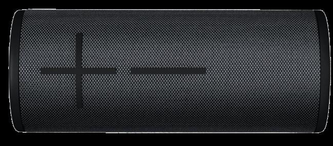 Ultimate Ears Boom 3 Portable Waterproof Bluetooth Speaker