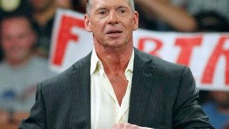 Vince McMahon Punished WWE Star For 6 Months For Disobeying Orders