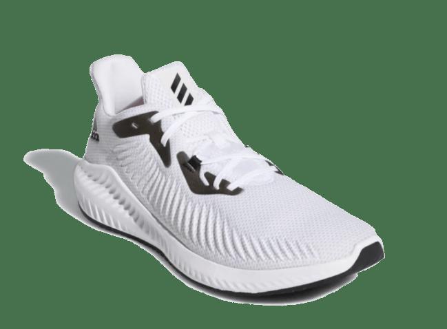 adidas Alphabounce+