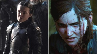 'Game of Thrones' Scene-Stealer Bella Ramsey To Star As Ellie In HBO's 'The Last of Us'