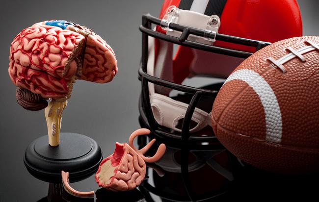 q collar concussion prevention device