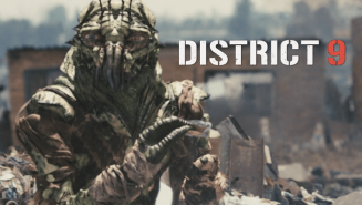 A Sequel To 'District 9' Is In The Works!