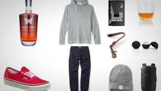 10 Essential Everyday Carry Items For Enjoying Life More Each Day