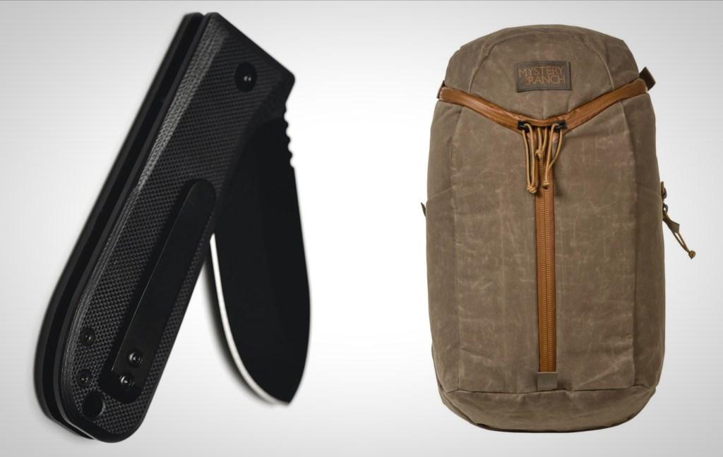 everyday carry essentials enjoying life more