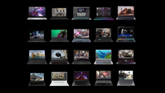 A Gaming Laptop For Every Budget – Breaking Down The New 2021 GeForce RTX Laptops