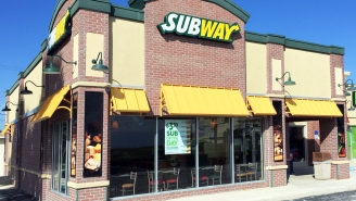 News Station Runs DNA Test At Three Subway Restaurants To Find Out If The 'Tuna' Is Really Real