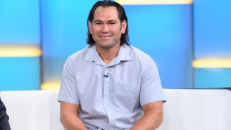 Former MLB Star Johnny Damon Arrested For DUI After Police Say His Blood-Alcohol Level Was Nearly Four Times Over Legal Limit