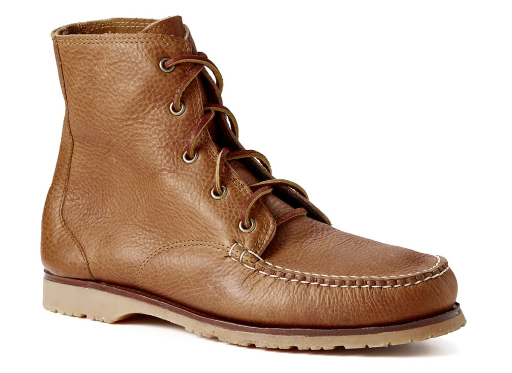 Leather Boots Sale Huckberry Winter