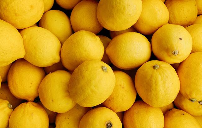 reddit million lemons advice