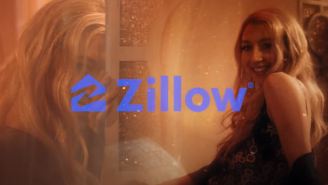 Comedian Claims Viral 'SNL' Zillow Skit Was Stolen From Him – And He Might Have A Case