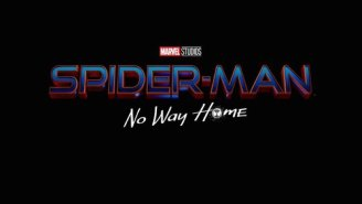 Leaked 'Spider-Man: No Way Home' Set Photos Hint At ANOTHER Villain, Reveal First-Look At Doctor Strange