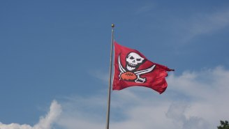 Mattress Mack Placed A $3.46 Million Bet On The Buccaneers To Hedge Against A Promo He's Been Running