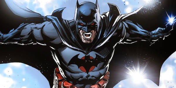 thomas wayne flashpoint batman snyder cut