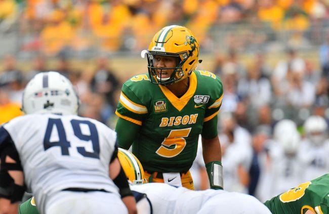 todd mcshay nfl mock draft panthers bears quarterbacks